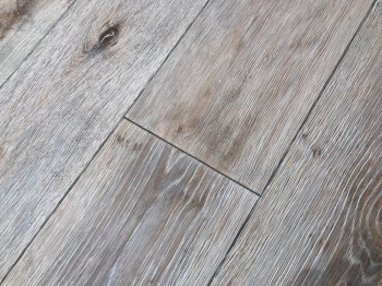 Wharf Engineered Oak Flooring